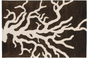 Roots Pattern