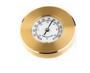Thermometer Chart Weight