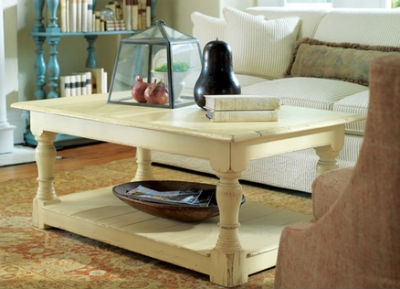 destin-coffee-table-ivory