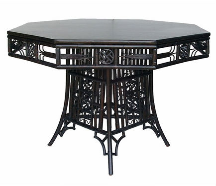 abaco-dining-table
