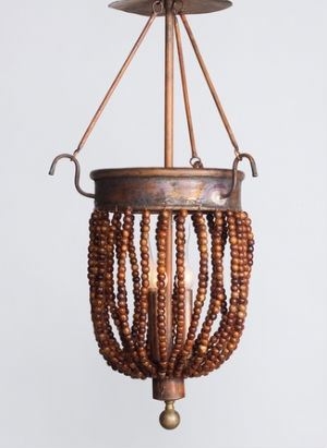 bird-island-copper-beaded-bell-light