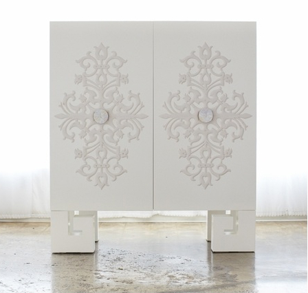 Cary Armoire