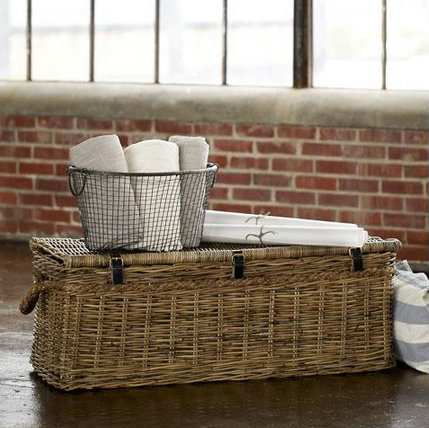 Avocet Basket