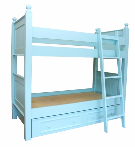 trundle-bunk-bed