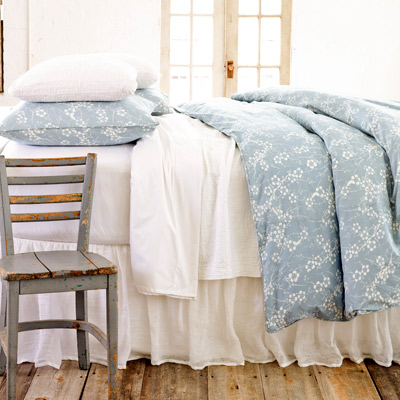 harbor house beach bedding collection bed sheets maritime fabric dream crystal