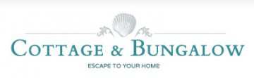 Flaunt Your Beach Style Sweepstakes with Cottage & Bungalow