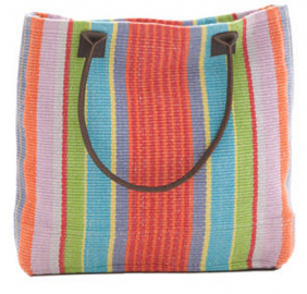 Pack for the Pool with Cottage & Bungalow this Summer