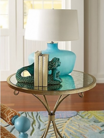 cottage and bungalow pauline table lamp