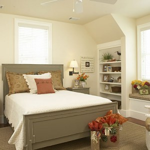 Guest Bedroom Decor Ideas