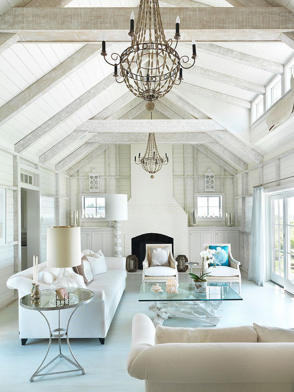 Surfside-Chic-Nantucket-Donna-Elle-Seaside-Living-03-1-Kindesign