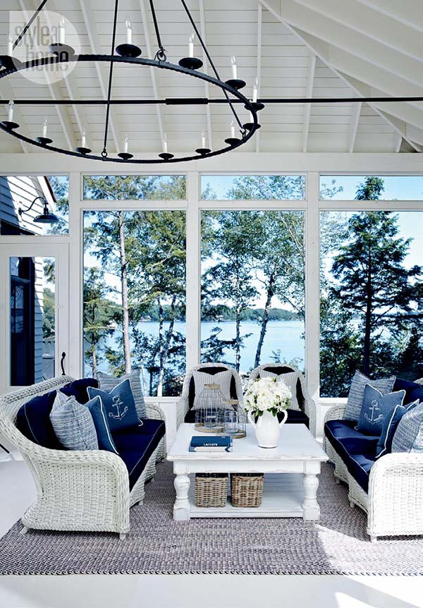 Tradewinds-Muskoka-Living-Interiors-10-1-Kindesign