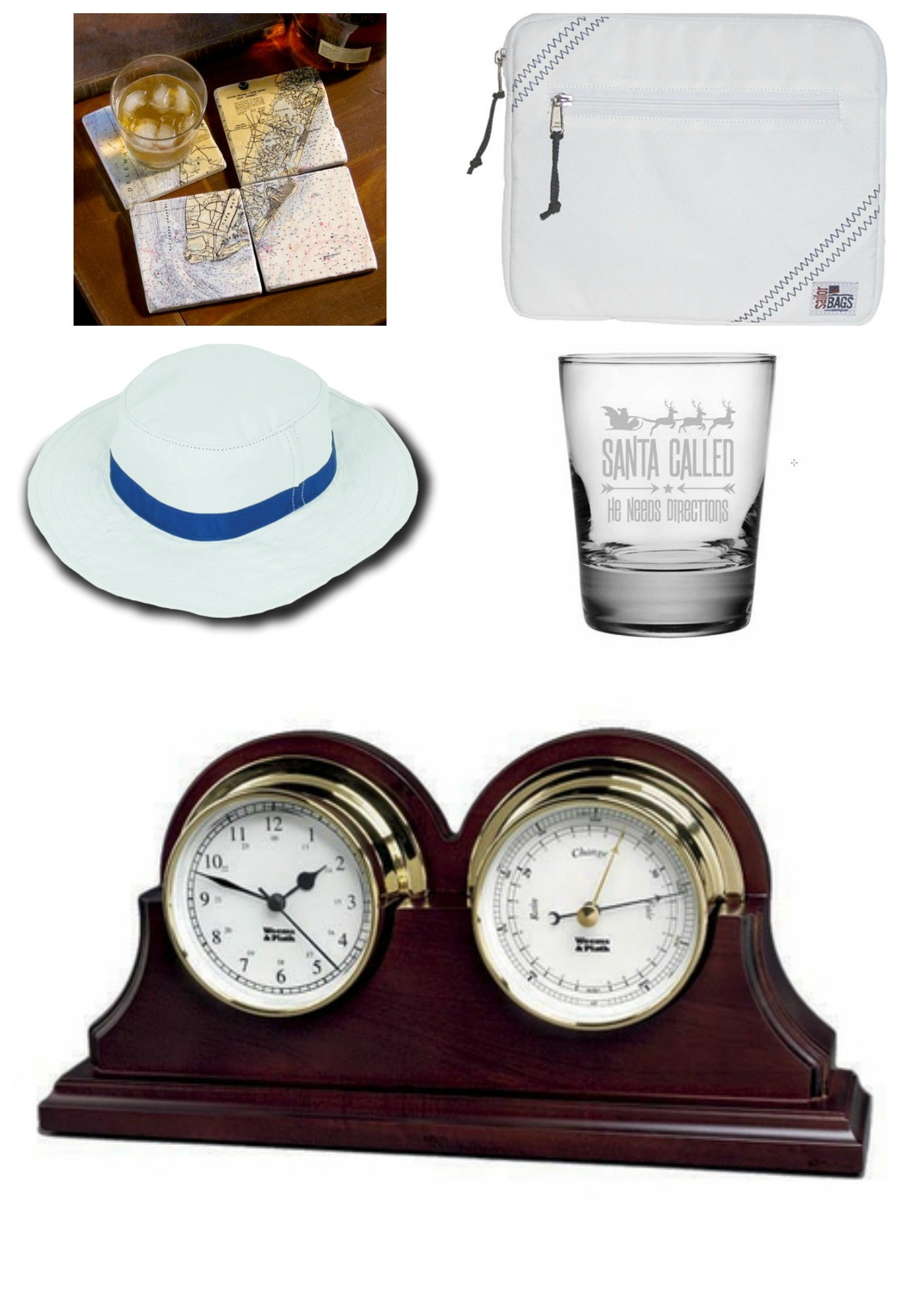 creative hostess gift ideas for him