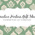 Creative Hostess Gift Ideas for Beach Lovers