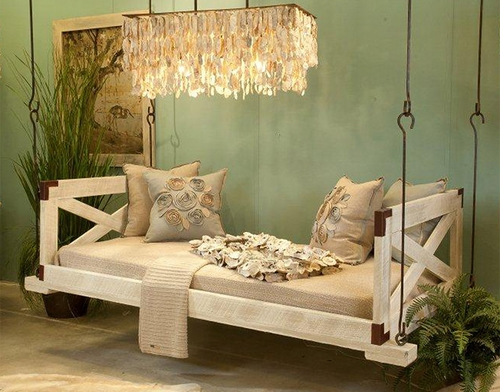 low-country-bedswing-with-sides-10