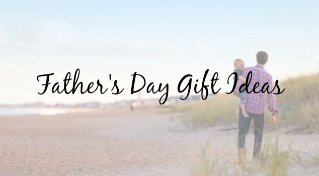 8 Ways to Make Dad Feel Special This Father's Day