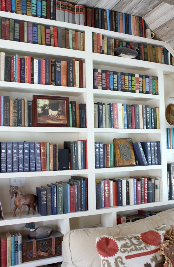 floor-to-ceiling-books