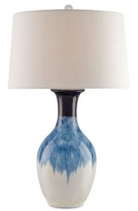 Fete Table Lamp