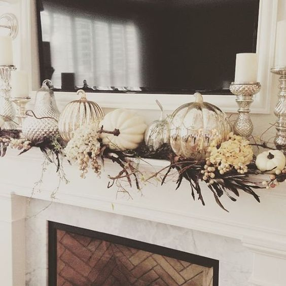 Beach Cottage Décor