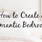 How to Create a Luxurious Bedroom with Beach Cottage Furniture & Accessories