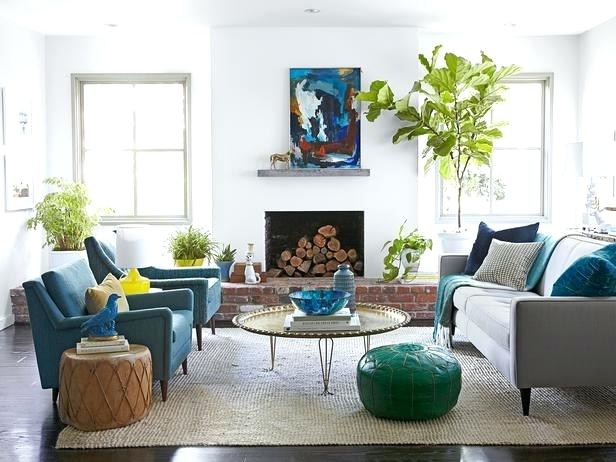 Super Beach Home Style What Makes California Casual So Inviting Interior Design Ideas Gentotryabchikinfo