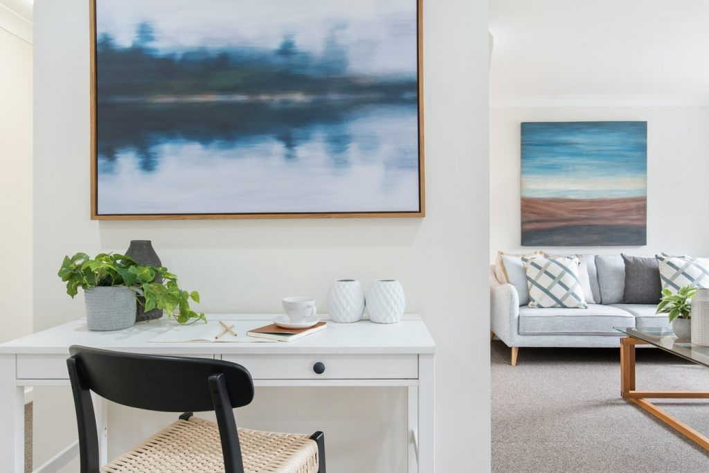 9 Coastal Interior Design Styles That Stand The Test Of Time Cottage Bungalow
