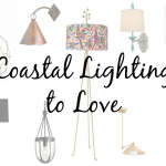 Lighting to Love – Our Top Picks for Brightening Up Winter Days